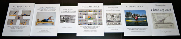 Pilates Expanded Pilates Expanded Pilates Expanded Pilates Expanded Pilates Expanded Pilates Expanded Pilates Expanded Pilates Expanded Pilates Expanded Pilates Expanded Pilates Expanded Pilates Expanded