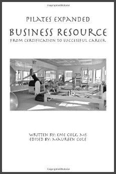 Pilates Expanded Business Resource from certification to successful career Pilates Expanded Pilates Expanded Pilates Expanded Pilates Expanded Pilates Expanded Pilates Expanded Pilates Expanded Pilates Expanded Pilates Expanded Pilates Expanded Pilates Expanded Pilates Expanded