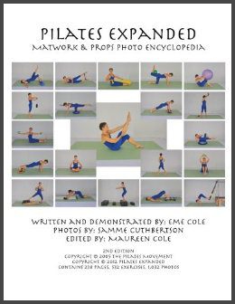 Matwork and Props Photo Encyclopedia Pilates Expanded Pilates Expanded Pilates Expanded Pilates Expanded Pilates Expanded Pilates Expanded Pilates Expanded Pilates Expanded Pilates Expanded Pilates Expanded Pilates Expanded Pilates Expanded