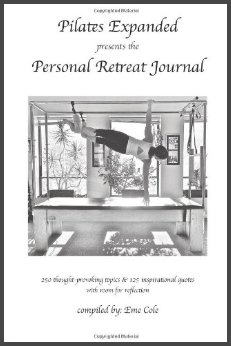 Personal Retreat Journal Pilates Expanded Pilates Expanded Pilates Expanded Pilates Expanded Pilates Expanded Pilates Expanded Pilates Expanded Pilates Expanded Pilates Expanded Pilates Expanded Pilates Expanded Pilates Expanded