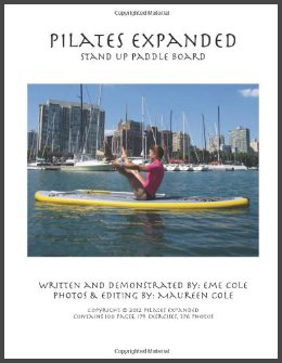 Stand Up Paddle Board Pilates Expanded Pilates Expanded Pilates Expanded Pilates Expanded Pilates Expanded Pilates Expanded Pilates Expanded Pilates Expanded Pilates Expanded Pilates Expanded Pilates Expanded Pilates Expanded